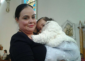 Maribel Trujillo Diaz