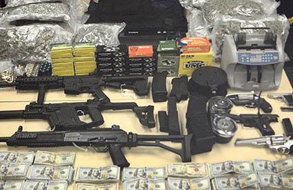 drug_cartel_AP Photo-Jim Cole
