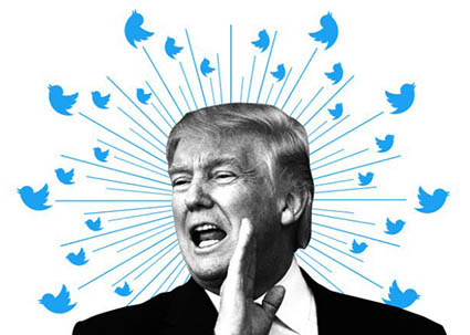 trump-twitter-election 2020