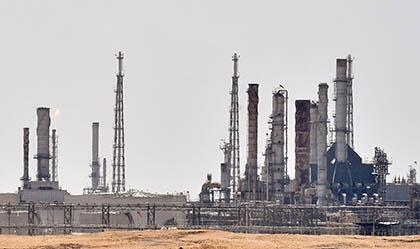 Wars Galore-saudi-arabia-donald-trump-war-iran-oil