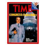Time Magazine_Cover_Jan 23 1978_Thumb