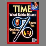 Time Magazine_Cover_Jul 10 1978_Thumb