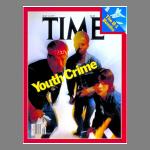 Time Magazine_Cover_Jul 11 1977_Thumb