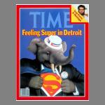 Time Magazine_Cover_Jul 21 1980_Thumb