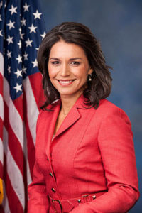 Tulsi_Gabbard_113th_Congress