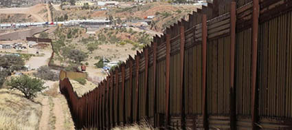 mexico-fence-wall